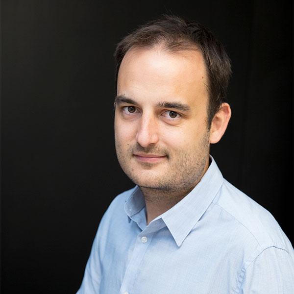 Nommon - Javier Torres