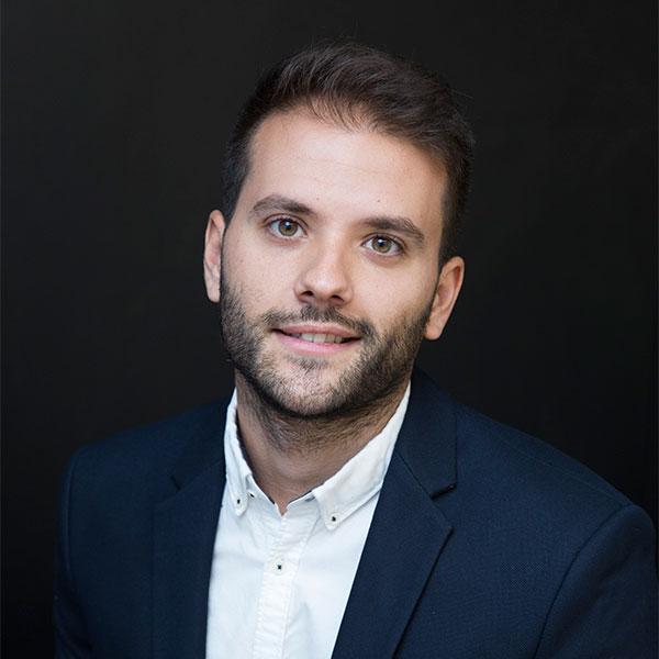 Nommon - Juan Blasco