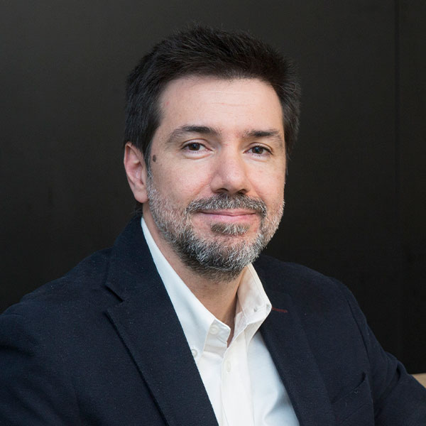 Nommon - Manuel Alvarez