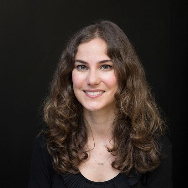 Nommon - Marta Ramirez