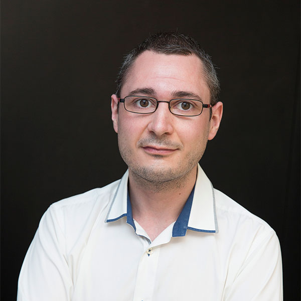 Nommon - Martin Pozo
