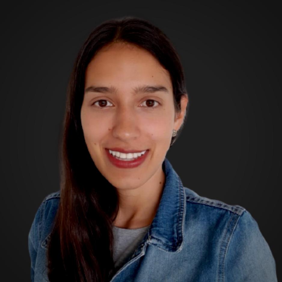 Elisa Londoño