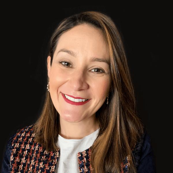María Fernanda Ortiz