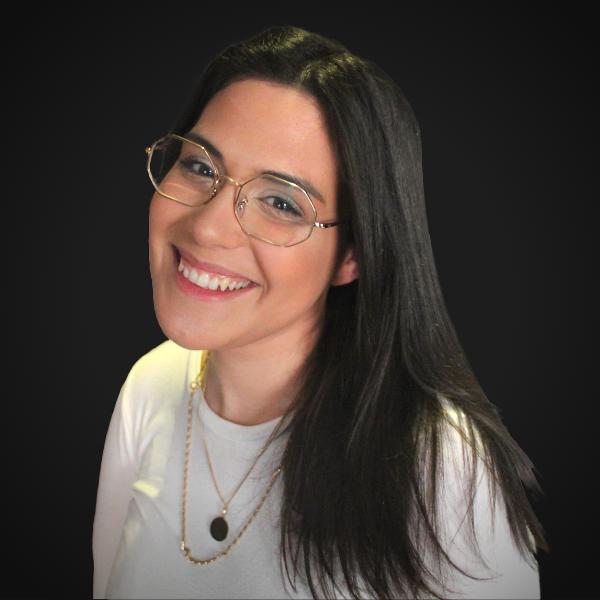 Carolina Azevedo