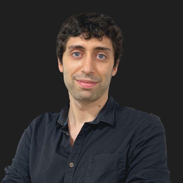 Sergio Teso