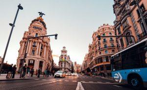 Nuestra experiencia en el Govtechlab Madrid del IE PublicTech Lab